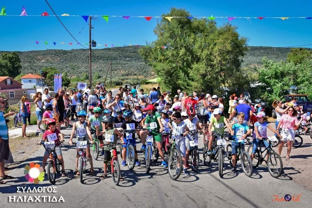 volunteers attend to 4th Beach Cycle of mantamados